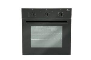 TFX6605-BK