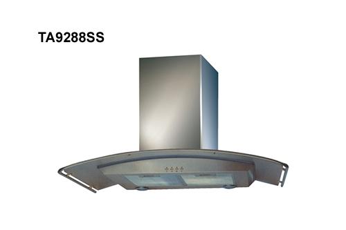 TA9288SS