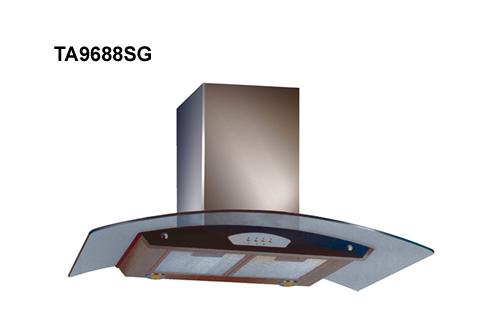 TA9688SG