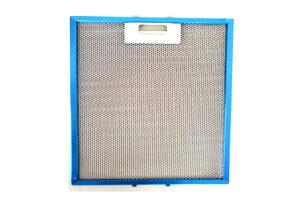 TAC077 - C940 Metal Filter
