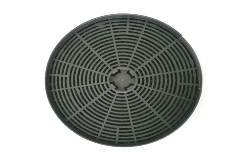 TAC147 - C940 - Carbon Filter