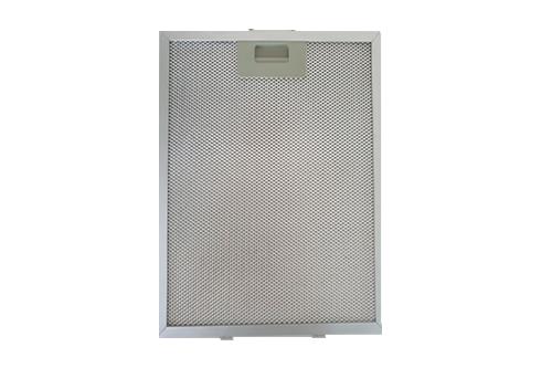 TAD013 -19 - TA9188 Metal Filter
