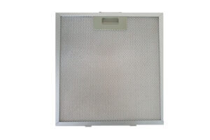 TAD013 - TA9288/TA9688 & TA9988SS Series Metal Filter