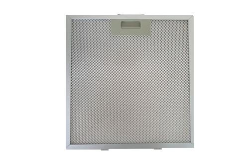 TAD013 - TA9288/TA9688 & TA9988SS Series Metal Filter