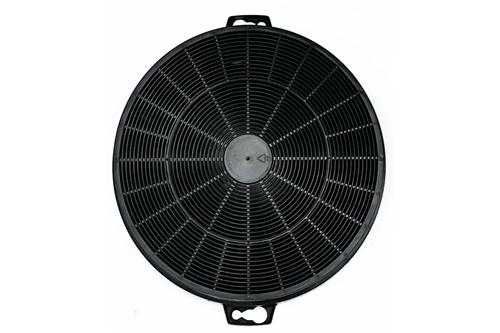 TAD016 - TA Series Carbon Filter