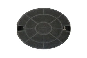 TAEC022 - C596 Carbon Filter