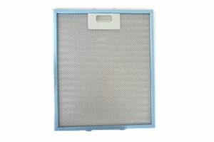 AEC023 - C596 Metal Filter