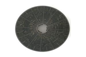 TASC22 - TAC2 - Carbon Filter