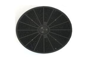 TWH028TC - TN5P Carbon Filter