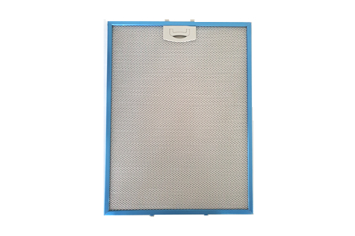 TWH029TN - TN5P Metal Filter