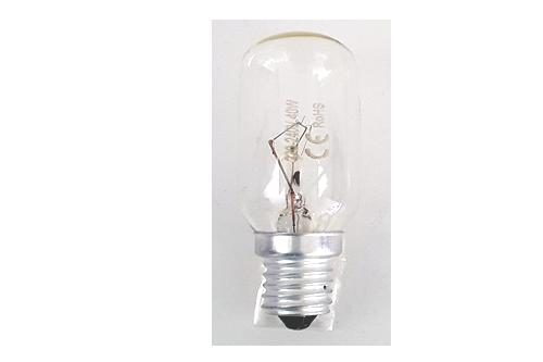 ES6000 - Bulb